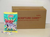 Tangy Tarts Scripture Candy Case