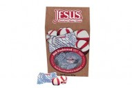 Soft Peppermints Scripture Candy Gable Box